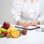reduce-inflammation-with-right-nutritional-fuels