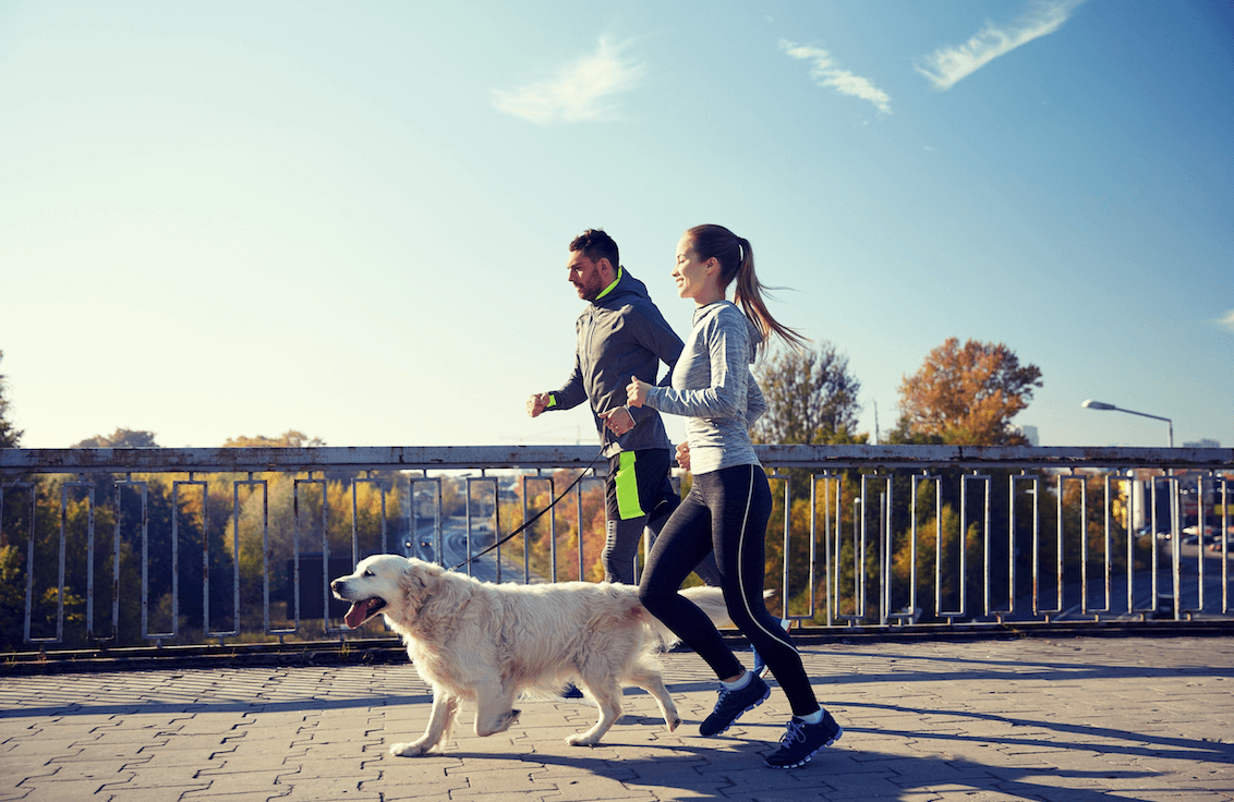 best-ways-to-get-moving