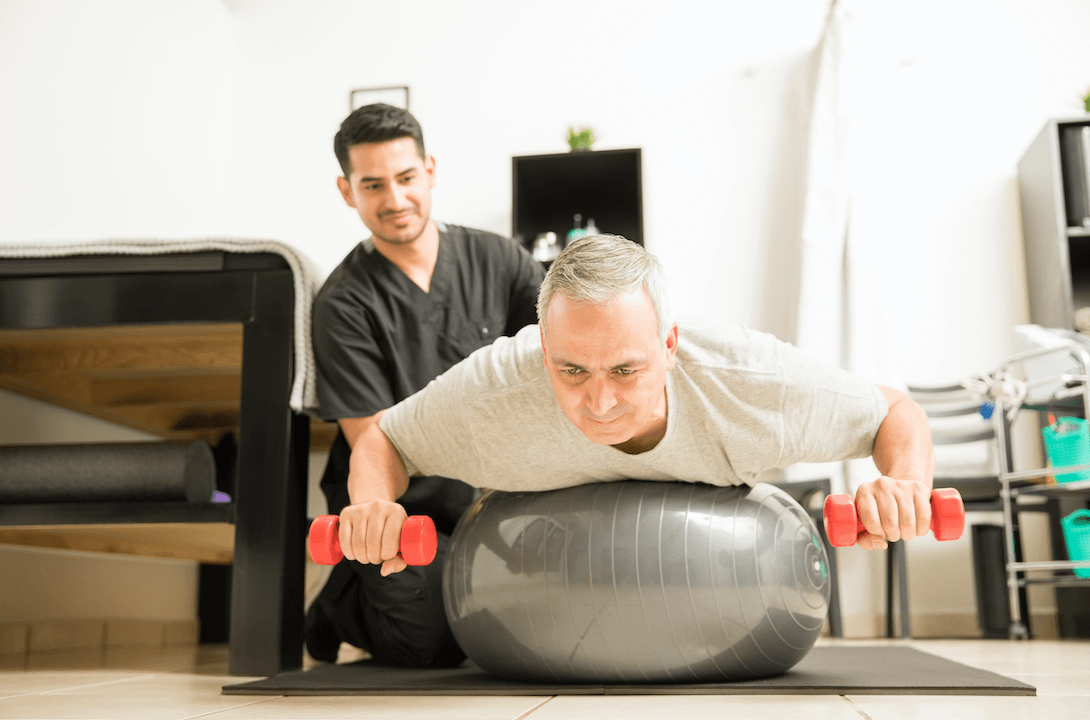 treat-arthritis-pain-with-physical-therapy