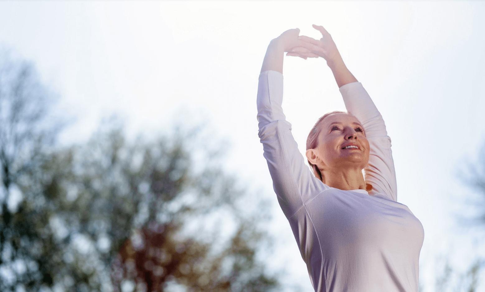 improve-health-strength-physical-activity